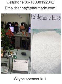 Oxymetholone (Anadrol),Oxandrolone (Anavar),Stanozolol,Boldenone undecylenate,(Winstroll),Stanolone,Methandrostenolone (Dianabol, methandienone),Nandrolone Decanoate,Nandrolone Decanoate,Nandrolone Phenypropionate,Trenbolone Acetate,Trenbolone enanthate,Clomiphene citrate (Clomid) ,Sildenafil citrate (Viagra) ,Tadalafil (Cialis)