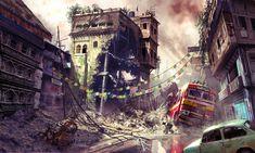 004-Kathmandu-shrapnel