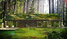cabins_04c