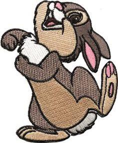 Winnie The Pooh /& Eeyore Disney Hat Jacket Hoodie Backpack Patch Crest