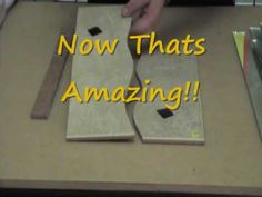 How to Cut Shapes in Tile Without a Wetsaw