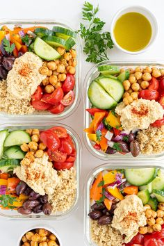 Meal Prep Lunch Box, Healthy Meal Prep, Healthy Eating, Easy Meal Prep Lunches, Simple Meal Prep, Easy Low Carb Meals, Meal Prep For Work, Meal Box, Best Meal Prep