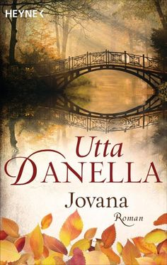 Jovana - Utta Danella