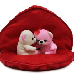 Gift Idea For Girlfriend On Friendship Day 2016 (8)