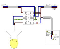 20 best electical wiring images electrical wiring, circuits