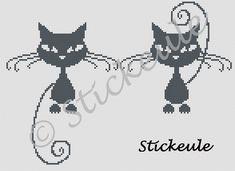 Stickeules Freebies: TIERE