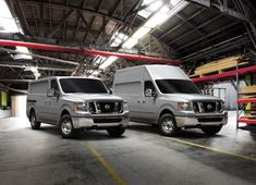 2012 Nissan NV (1500 2500 3500) F80 Series Service Repair Manual DOWNLOAD – Service Repair Manuals PDF Mercedes Sprinter, Sprinter Van, New Nissan, Nissan Auto, Cargo Van, Air Conditioning System, Ford Transit, Fuel Injection, Commercial Vehicle