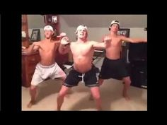 Ultimate Dem White Boyz Vine Compilation - All Vines (73 Vines) - BEST VINES