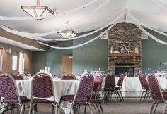 Our event venue hall can host various different events and occasions, from corporate functions to celebrations. Event Venues, Wedding Venues, Detox Drinks, Great Photos, Projects To Try, Places To Visit, Chandelier, Ceiling Lights, Table Decorations