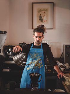 Kaffee Coffee Queen Cafe Kaffeepause Geschenk Männer Premium T-Shirt Latte Macchiato, Coffee Cafe, Overalls, Shirt Designs, Queen, T Shirt, Fashion, Beautiful Artwork, Grandma And Grandpa
