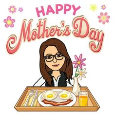 Thank you for visiting, Happy Mother's Day Enjoy your day Accessories