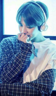 Foto Jimin, Jimin Jungkook, Bts Bangtan Boy, Taehyung, Busan, Jimin Boyfriend, Mochi, K Pop, Park Jimin Cute