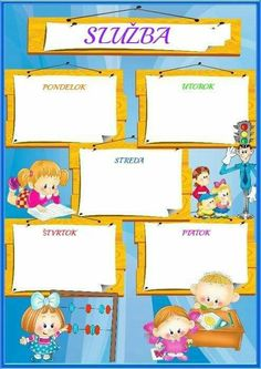 No automatic alt text available. Preschool Worksheets, Preschool Activities, School Border, Frame Border Design, School Frame, First Day School, Educational Leadership, Help Teaching, Book Crafts