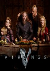 Rent Vikings starring Travis Fimmel and Katheryn Winnick on DVD and Blu-ray. Get unlimited DVD Movies & TV Shows delivered to your door with no late fees, ever. One month free trial! Travis Fimmel, Mens Hottest Fashion, Mens Fashion, Bracelet Viking, Viking Jewelry, Vikings Season 4, Gustaf Skarsgard, Viking Shop, Toby Stephens