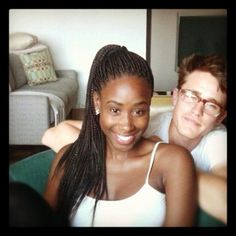 Keep calm and love interracial couples. #interracial #interraciallove #interracialcouple #interracialdating #interracialmatch #interracialcouples #interracialmarriage #interracialromance #interracialfamily #interracialsingles #interracialsex #interracialduos #interracialbaby #interracialdatingsite #interracialgay #interracialmix #interracialkids#blackpeoplemeet #interracialpeoplemeet #interracialdatingcentral