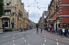 Amsterdam #travel #lovetravel #Amsterdam #Holland #Reisebericht #netherlands