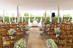 Aimi Flores: Casamento de Mayra e Alexandre no Farol do Cerrado...