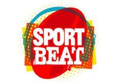 SportBeatFest