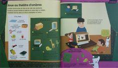 Livre : 60 expériences faciles et amusantes De Delphine Grinberg Collection : Nathan 2012 ISBN : 978-2-09-253745-9