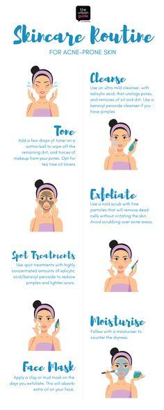 Dry skin care tips Start with a proper skin care routine. The best skin care routine for dry skin; Face masks for dry skin; The best remedy for dry skin is an enriching moisturiser. Serum For Dry Skin, Mask For Dry Skin, Dry Skin On Face, Face Skin Care, Oily Skin, Makeup Tips For Dry Skin, Face Care Tips, Moisturizer For Dry Skin, Face Primer For Dry Skin