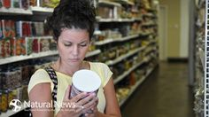 Is Carrageenan, a Natural Food Additive, Safe for Consumption