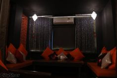 the multi-course Gourmand tasting menu of #Htown. H – Town (restaurant & lounge) Contact: 9680090009 Address: 2nd Floor, 7 Girnar Colony, Gandhi path, Vaishali Nagar, Jaipur- 302021 #Restaurant #Food #Romantic #Desserts #FastFood #HTown #CityShorJaipur
