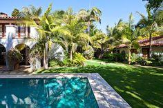 28838 Cliffside Drive Malibu, California 90265 - Chris Cortazzo