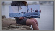 NCYC Sailing Regatta