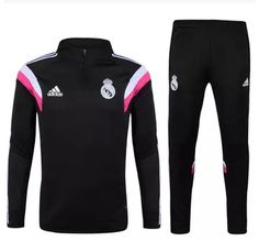 Real Madrid Wholesale Sweater Sale 999 With Pants Sale Real Madrid Shirt, Real Madrid Soccer, Madrid Football, Football Tracksuits, Jogging Nike, Nike Wear, Football Uniforms, Sweater Sale, Training Tops