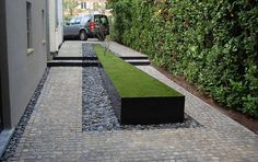 Agatha O | This board was created by Cutting Edge Grass Seed: http://www.getcuttingedgenow.com/ #lawncare #lawn #grass