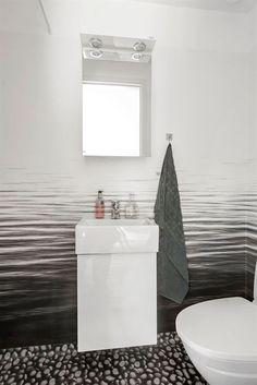 Tepåsar – därför ska du alltid spara dem | Leva & bo Ruin, Vanity, Bathroom, Inspiration, Ska, Dressing Tables, Washroom, Biblical Inspiration, Powder Room