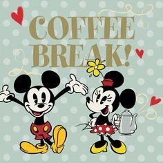 Mickey & Minnie Dessin Animé De Mickey Mouse, Mickey Mouse Et Ses Amis, Dessins Sympas, Merveille, Boule, Neige, Mickey Mouse À L'ancienne, Mickey Minnie Mouse, Disney Pixar