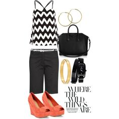 """""""2014."""" by thesoutherncrow on Polyvore"""