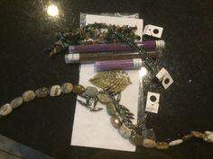 Soup, Charmed, Beads, Bracelets, Jewelry, Beading, Jewlery, Jewerly, Schmuck