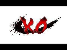 Jugador vence poderoso jefe de Dark Souls lll de un solo golpe - http://yosoyungamer.com/2016/05/jugador-vence-poderoso-jefe-de-dark-souls-lll-de-un-solo-golpe/