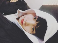 """23.7k Likes, 1,210 Comments - @pockyjr on Instagram: """"새해 복 많이 받으세요!"""""""