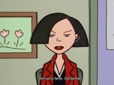 One of my favorite Jane lines