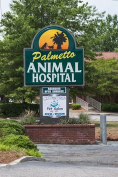 Palmetto Animal Hospital in Florence, SC, is open 7 days a week and always eager to meet new clients. For our active clients, we even offer 24-hour emergency services. No matter what day of the week, or hour of the day, our veterinarians are committed to caring for the pets of the Pee Dee.