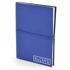 A6 Centre Notebook :: Promotional Notebooks :: Promo-Brand :: Promotional Branded Merchandise Promotional Products l Promotional Items l Corporate Branding l Promotional Branded Merchandise Promotional Branded Products London