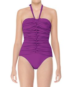 81649562cb 12 Best Swimsuits images in 2019 | Swimsuits, Baby bathing suits ...