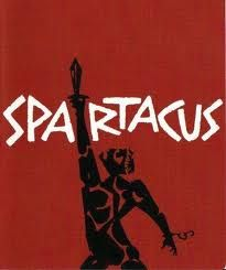 saul bass - Google Search Saul Bass, Atticus, Spartacus 1960, Movies Worth Watching, Scribble, Tv Series, Entertaining, Blog, History