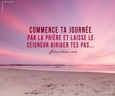 French Qoutes, Miséricorde Divine, Td Jakes, Jesus Loves, Faith Quotes, Inspire Me, My Life, Religion, Lord