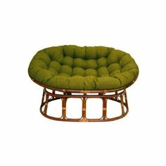 Oooo zebra papasan chair PierOneImports My Home to Be