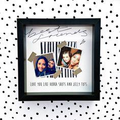 dea3c4c6d0bb 29 Best Personalised Frames images
