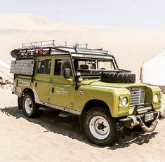 Land Rover Defender, Monster Trucks, Vehicles, Car, Travel, Automobile, Voyage, Viajes, Traveling