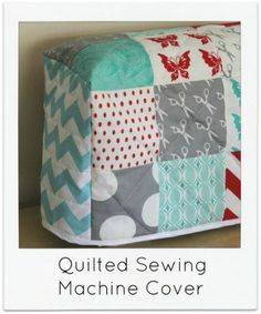 quilted+sewing+machine+cover+tutorial.jpg