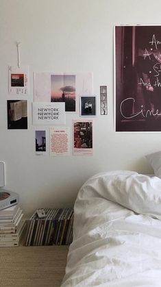 핸드폰 배경화면 초고화질 다운로드 20 #텀블러 #색감 #필카 #color #background #tumblr Bedroom Decor, Wall Decor, Ideas Para Organizar, Aesthetic Room Decor, Aesthetic Pastel Wallpaper, Room Posters, Cozy Room, Inspiration Wall, Dream Rooms