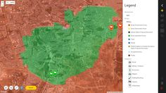 globaleventmap.org/#!area=1&overview=1&lat=36.18459138619783&lng=37.17331754738767&zoom=14&map_type=hybrid&category=6 … Rebels inside #Aleppo, #Syria have retaken parts of Sheikh Saeed. Offensive on Eastern axis ongoing by government.