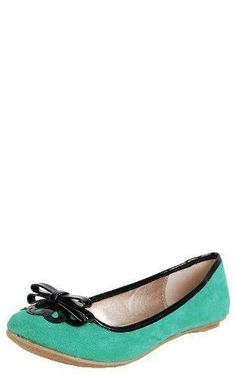 bow #flats #shoes $10