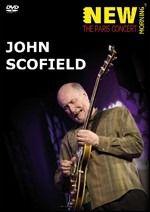 Prezzi e Sconti: #John scofield. the paris concert  ad Euro 20.90 in #Dvd e video #Dvd e video